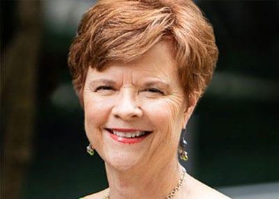 Dr. Jane Watson