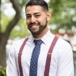 Dr. Eli Hernandez Doctor of Audiology